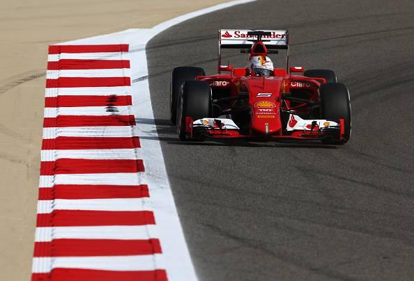 """F1. Ferrari: """"Spagna, un risultato sotto le aspettative"""""""