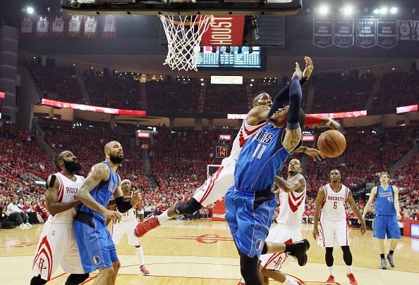 Basket. NBA, colpo Washington, nessun problema per i Golden State