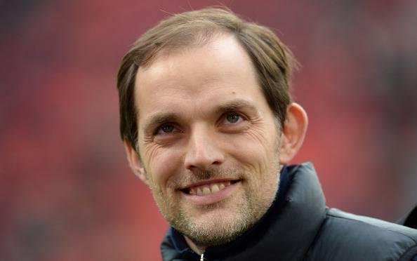 Borussia Dortmund. Sarà Tuchel a sostituire il partente Klopp