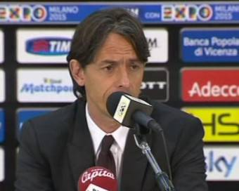 IT-2504INZAGHI-2_1429994941137_1484_1