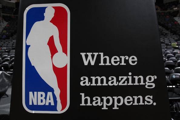 NBA. Si cambia, Pepsi è il nuovo sponsor