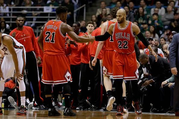 Playoff NBA. Belinelli non basta a San Antonio, Spurs sconfitti in casa. I Bulls mandano KO i Bucks, ora c'è LeBron (FOTO)