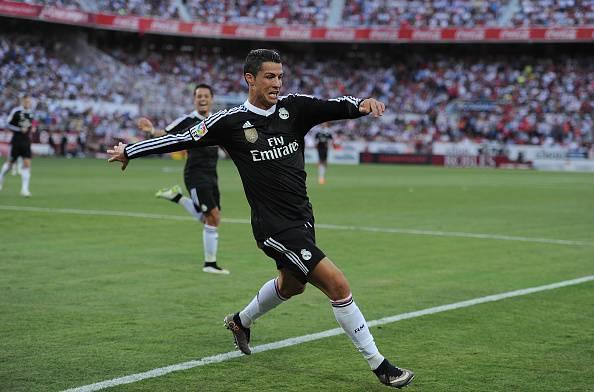 Real Madrid. Sospiro di sollievo per Ancelotti. Ronaldo ci sarà con la Juventus