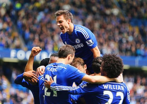 Premier League. Oggi si parte, la caccia al Chelsea è aperta