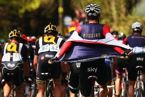 """Giro d'Italia 2015. Di Rocco: """"Dispiace per l'assenza di Nibali. Favoriti? Contador e Porte"""""""