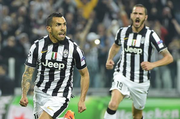 """Calciomercato. Boca Juniors: """"Tevez ha un contratto con la Juventus, noi non faremo nulla per interromperlo"""""""