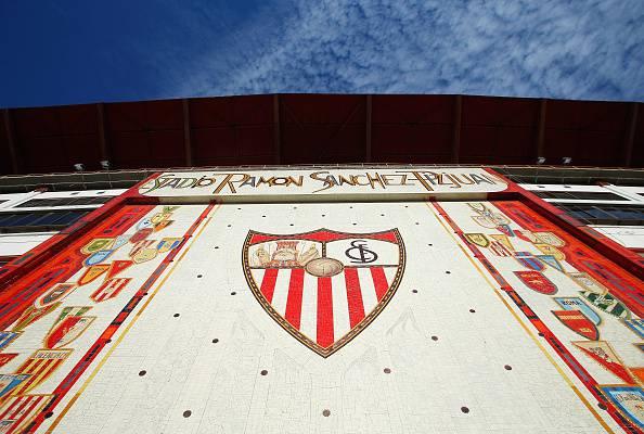 Europa League. Siviglia – Fiorentina, le formazioni ufficiali