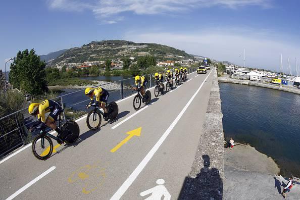 Giro d'Italia 2015. Presentazione 15^ tappa: Marostica – Madonna di Campiglio, 165 km