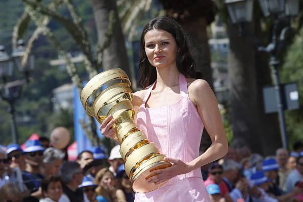 Giro d'Italia 2015. Presentazione 4^ tappa: Chiavari – La Spezia, 150 km