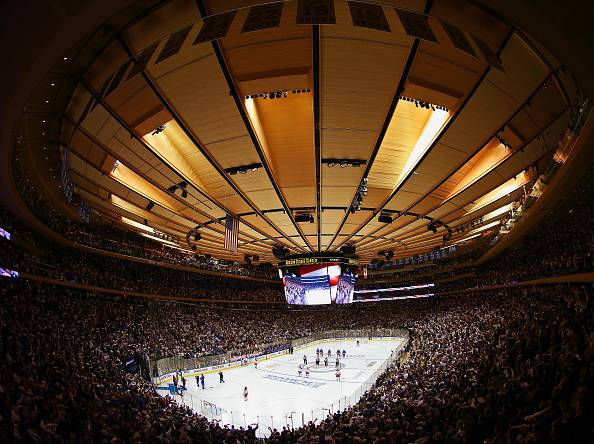 "Hockey NHL. Road to ""Stanley Cup"", il punto sui playoff"