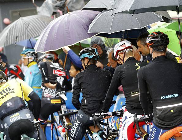 Giro d'Italia 2015. Presentazione 9^ tappa: Benevento – San Giorgio del Sannio, 215 km