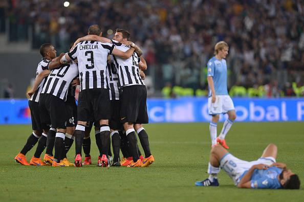 """Lazio-Juventus. Pioli: """"Vogliamo la Supercoppa"""""""