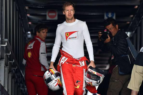 """Formula 1. Gp Monaco, Vettel: """"Abbiamo buone sensazioni"""". Raikkonen: """"Faticato un po' ma tutto ok"""""""