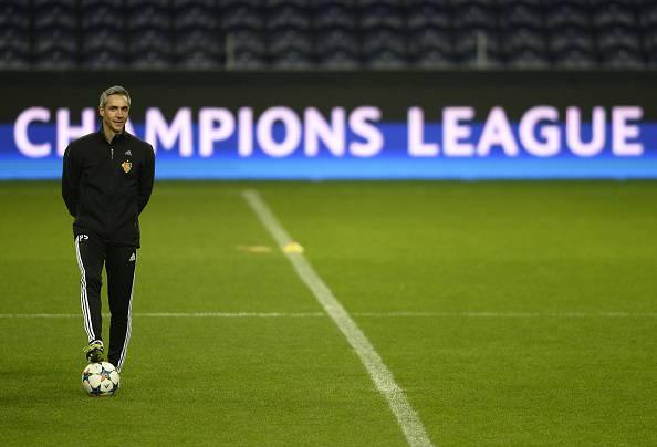 Sampdoria. Paulo Sousa in vantaggio per succede Mihajlovic