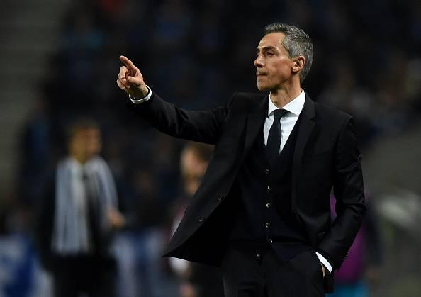 Sampdoria. Ballottaggio Zenga – Sarri – De Sousa per la panchina