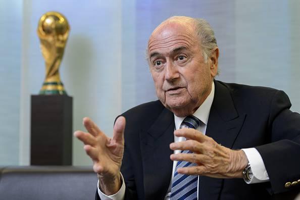 Ennesimo scandalo nel calcio. Arrestati funzionari FIFA