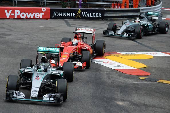 Formula 1. Gp Monaco, le pagelle di SportNews