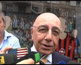 IT-0519GALLIANI-2_1432041362735_1484_1