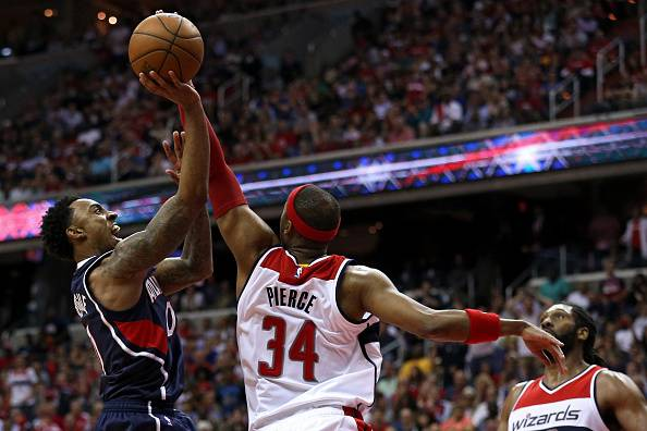 NBA. Warriors e Hawks, vittorie pesanti