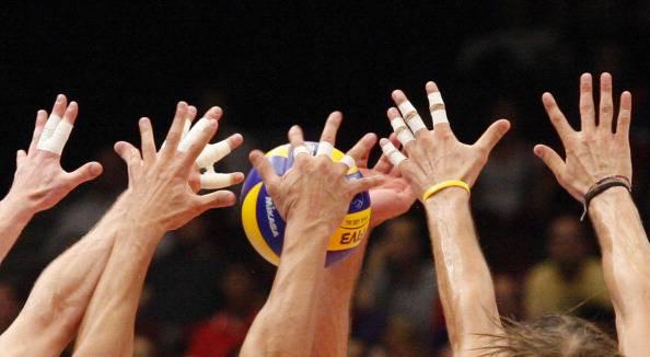 Pallavolo. World League, Serbia – Italia 3-2: nuova sconfitta per gli azzurri
