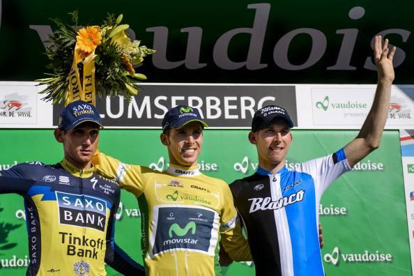 Giro di Svizzera 2015. La presentazione della corsa: Henao e Van Den Broeck i grandi favoriti