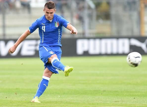 """Palermo. Zamparini annuncia: """"Viviani è molto vicino ai rosanero"""""""