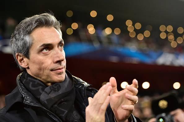 Fiorentina. Ufficiale; Paulo Sousa è il nuovo allenatore