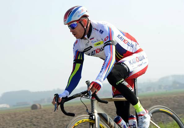 Giro di Svizzera 2015. 7^ tappa: Kristoff anticipa Sagan in volata. 3^ Cimolai