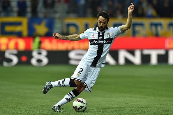 """Sampdoria. Cassani: """"Spero che sia un'esperienza positiva"""""""