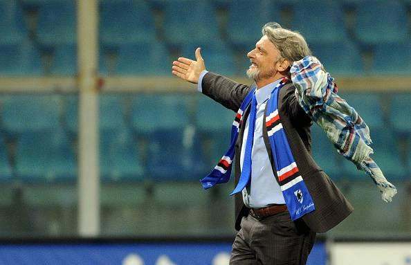 Europa League. Sampdoria – Vojvodina, le formazioni ufficiali