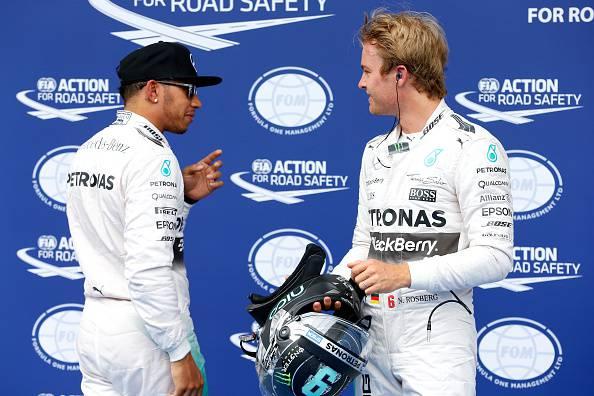Formula 1. Gp Austria, le dichiarazioni dei piloti dopo la Pole. La preview della gara