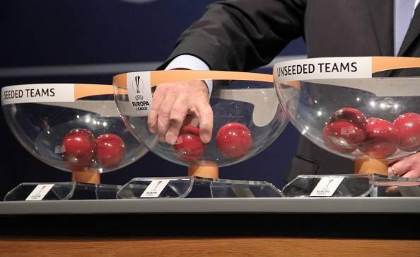 Europa League. Kukesi – Legia Varsavia, assegnato lo 0-3 a tavolino