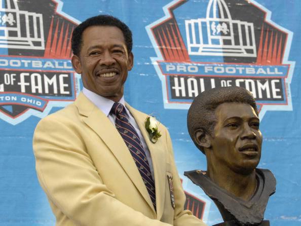 NFL. Morto a 68 anni Charlie Sanders, ex Detroit Lions