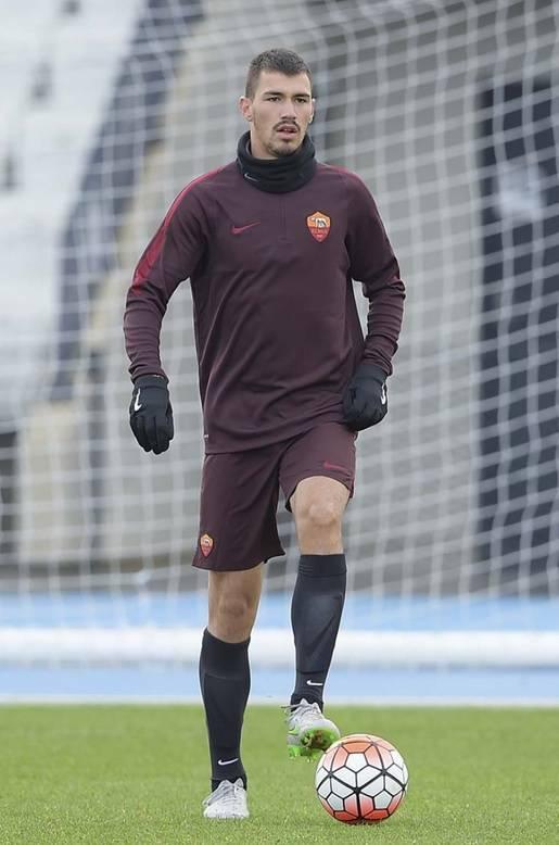 ESCLUSIVA SN. Wenger pazzo di Romagnoli, ma la Roma rifiuta anche l'offerta dei Gunners