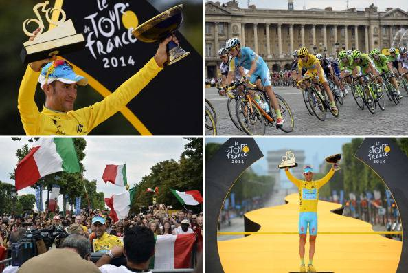 Tour de France al via: la presentazione di favoriti
