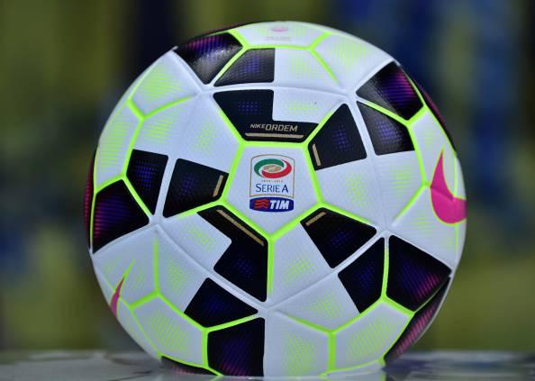 Tabella calciomercato Serie A sessione estiva 2015-2016