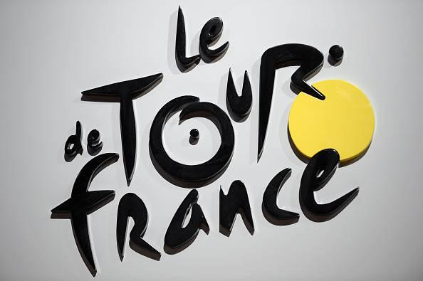 Tour de France 2015. 1^ tappa, Utrecht – Utrecht 13,8 km