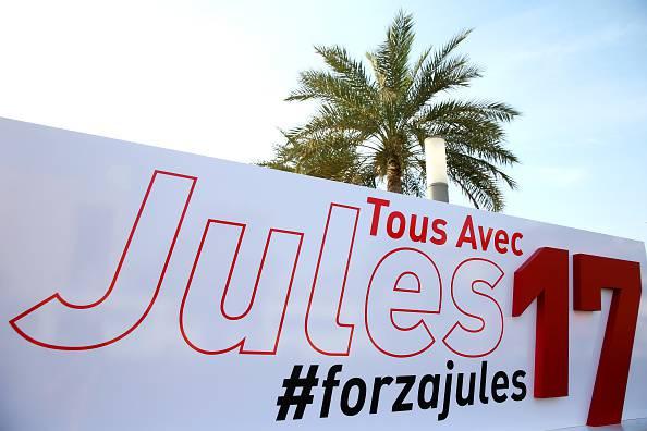 Formula 1. Jules Bianchi non ce l'ha fatta. Il francese è deceduto questa notte