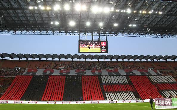Milan. Ecco dove nascerà il nuovo stadio