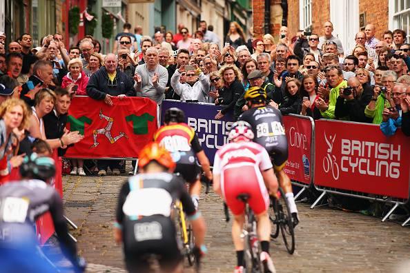 """Ciclismo. Apollonio positivo al doping, l'Androni: """"E' licenziato"""""""