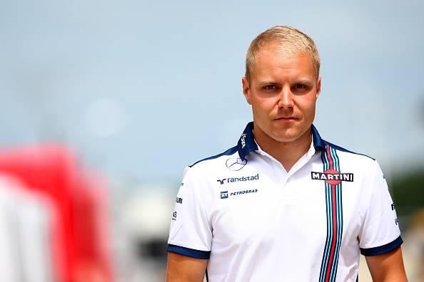 """Formula 1. GP Silverstone, Bottas: """"E' una delle mie piste preferite"""""""