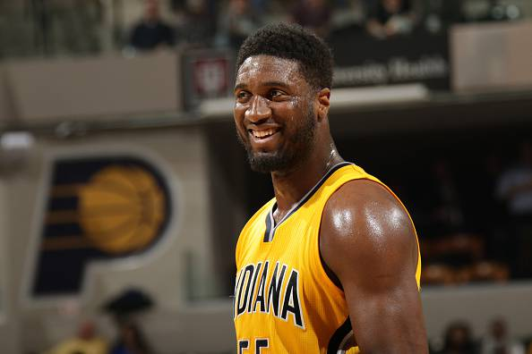 NBA. Colpo Lakers, preso Hibbert da Indiana