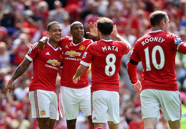 Premier League. Man. United – Tottenham 1-0: resoconto, pagelle e fotogallery
