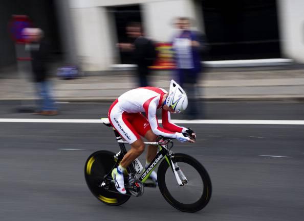 Tour de Pologne 2015. 4^ tappa: colpo di Bodnar
