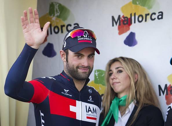 Tour de Pologne 2015. 2^ tappa, Pelucchi vince lo sprint