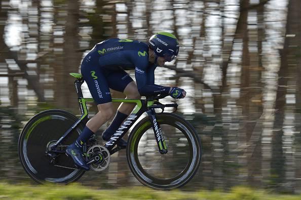 Tour de Pologne 2015. 7^ tappa, Izaguirre vince la classifica generale