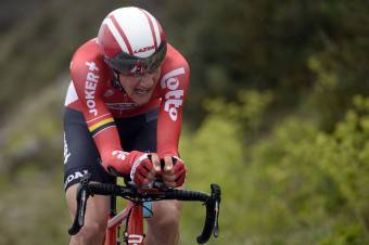 Tim Wellens (getty images)