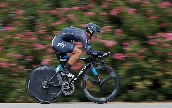 Tour de Pologne 2015. 6^ tappa: Henao beffa Ulissi