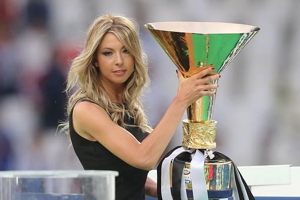 Coppa Italia. Risultati e marcatori del terzo turno preliminare