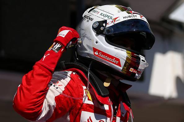 """Formula 1. Vettel: """"Non si fa più gruppo tra i piloti"""""""